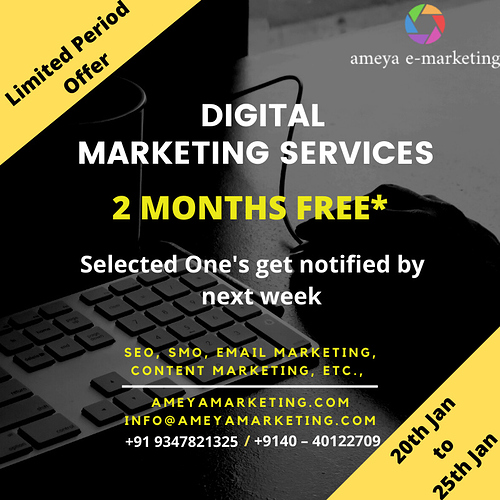 !%20FREE%20DIGITAL%20MARKETING%20SERVICES%20(5)